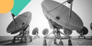 Internet & Telekommunikation