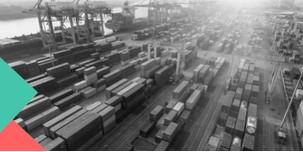 Verkehr, Transport & Logistik